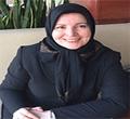 Dr. Afarin Rahimi-Movaghar