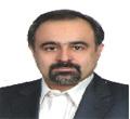 Dr. Seyed mohammad Jazayeri