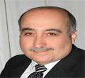 Prof. Nazir Ibrahim