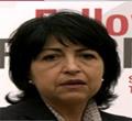 Dr. Teresa Pollicino