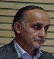 Prof. Hossein Forotan