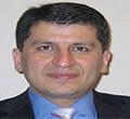 Prof. Hatef Masoumi