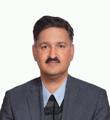 Prof. Shahin Merat