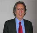 Dr. Giovanni Raimondo