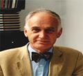 Prof. Michael Roggendorf