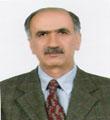 Prof. Rahim Aghazadeh