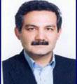 Prof. Siavosh Naserimoghadam