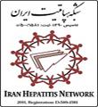 Logo- Shabake Heptit