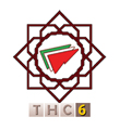 Logo THC6