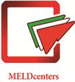 Meld Center