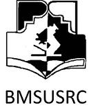 bmsusrc