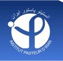 pasteur logo