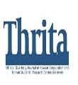 thrita