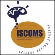 ISCOMS