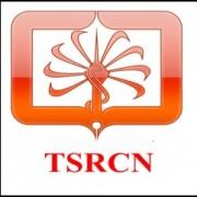 TSRCN